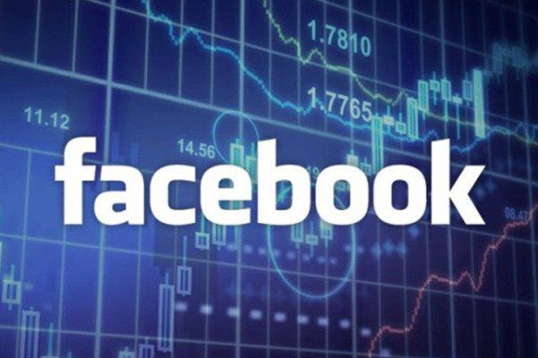 Facebook hisseleri fena çakıldı