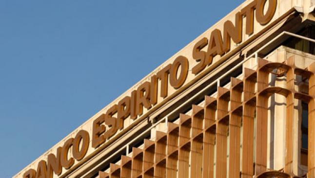 Portekiz BES için 6.58 milyar dolar ayırdı