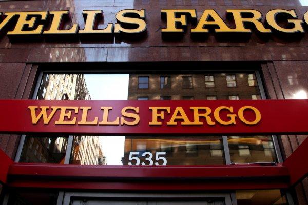 Wells Fargo bin kişiyi işten çıkarmayı planlıyor