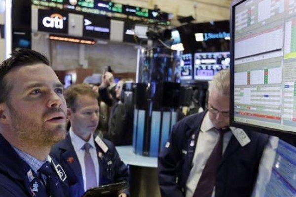 Küresel piyasalar yılın son günlerinde karışık bir seyir izliyor