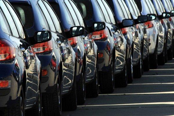 Ucuz otomotiv kredisine 2 firma daha katıldı