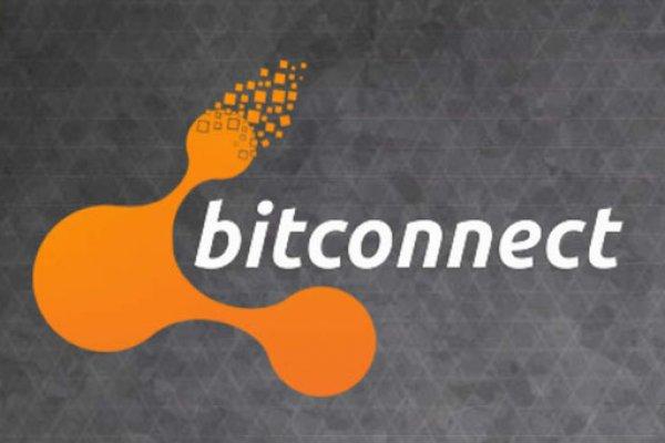 Bitcoin hızlı düştü, BitConnect kapanıyor