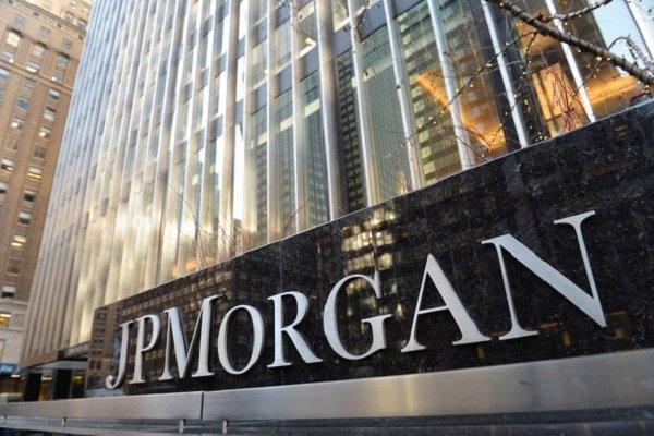JP Morgan: Cari işlemler açığı düşmeye devam edecek