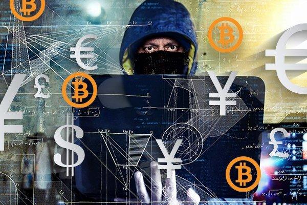 Hackerlar bir şehrin tüm bilgilerini ele geçirdi, fidye isteği kabul edildi