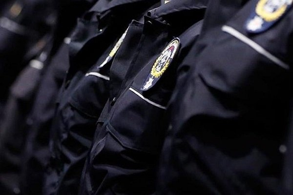 Çevreyi kirletene polis ve jandarma da ceza kesecek