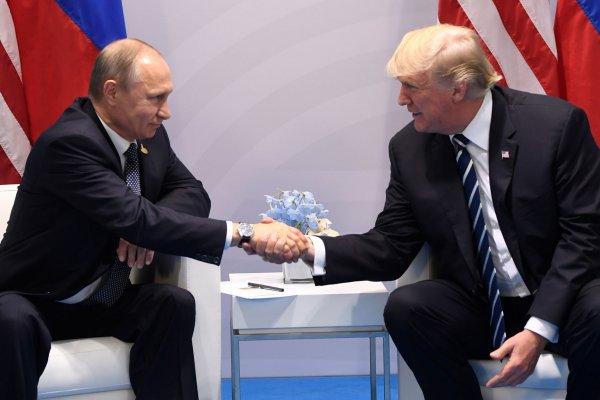 """Rusya, ABD'nin Kremlin Raporu'nu """"düşmanca tavır"""" olarak niteledi"""