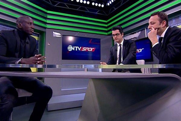 Discovery Communications, NTV Spor`u satın aldı