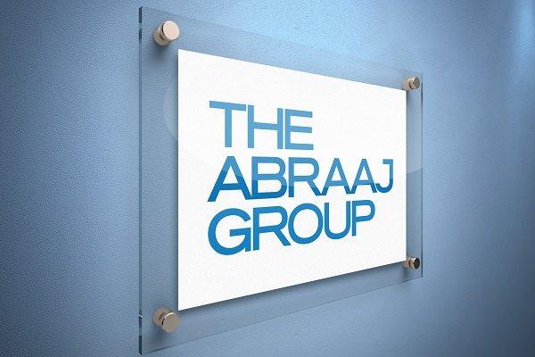 Franklin Templeton ve Actera, Abraaj'ın Türkiye fonlarına talip