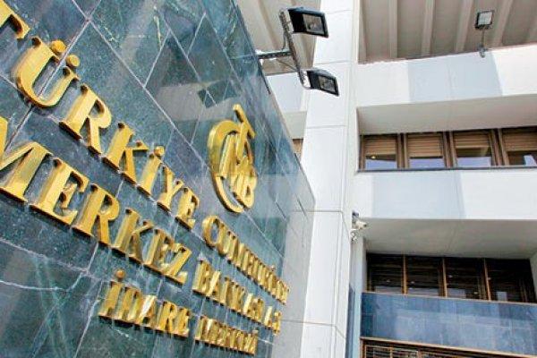 TCMB piyasayı 70 milyar TL fonladı