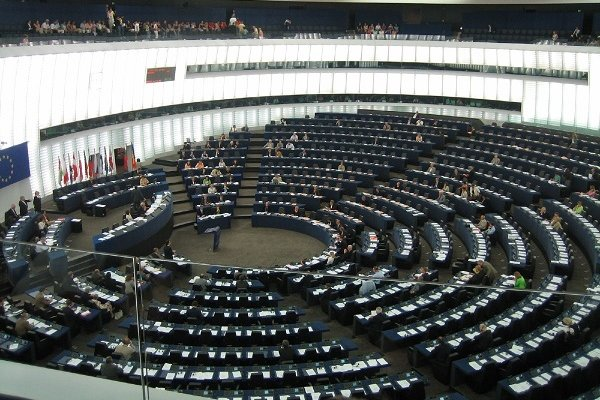 Avrupa Birliği'nda İtalya çatlağı