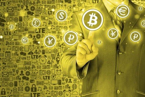 ABD'den dünyaya dijital para çağrısı