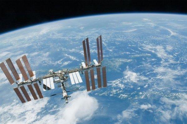 Rus kargo kapsülü Uluslararası Uzay İstasyonu'na ulaştı