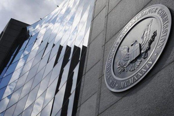 """""""Fed'in kademeli artırımları kısa vadede uygun görünmeyi sürdürüyor"""""""