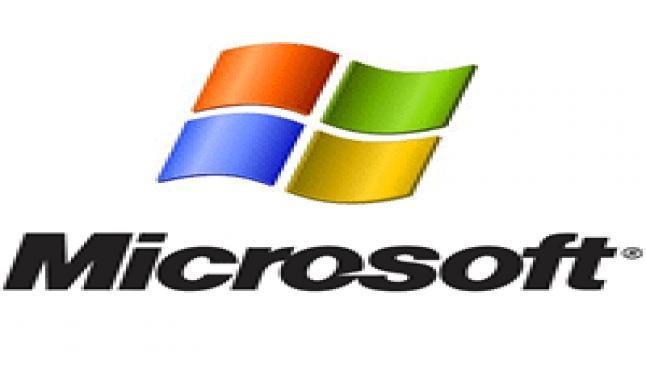 Microsoft 18 bin kişiyi işten çıkarıyor
