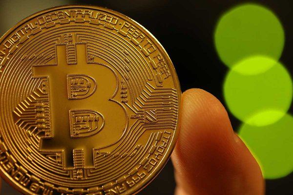 İngiltere Merkez Bankası'ndan bankalara kripto para uyarısı