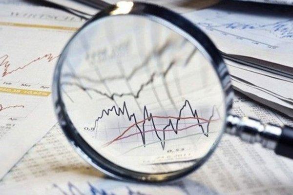 Finansal Hizmetler Güven Endeksi değişim göstermedi