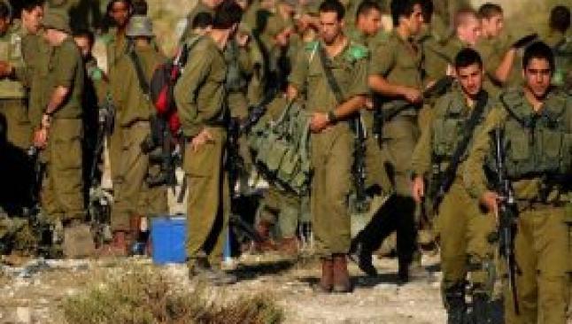 İsrail operasyonun kapsamını genişletiyor