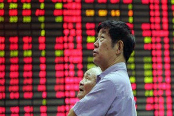 Asya'da hisseler bu kez küresel endişe ile düştü