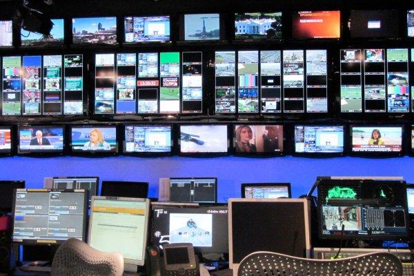 RTÜK'ten yabancı şirketlerden fonlanan kanallarla ilgili açıklama
