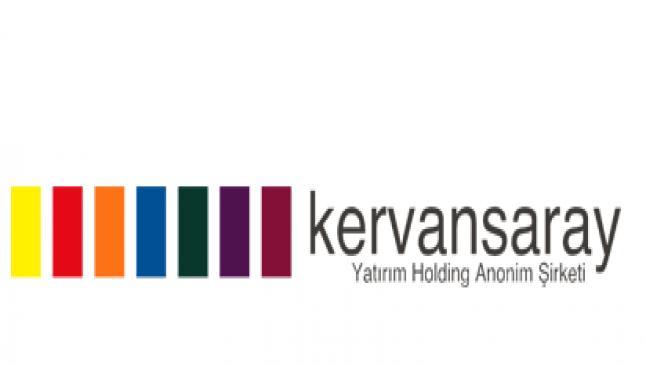 Kervansaray'da çağrı muafiyeti isteği