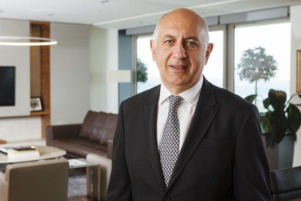 Kibar Holding otomotivde yeni yatırıma hazırlanıyor