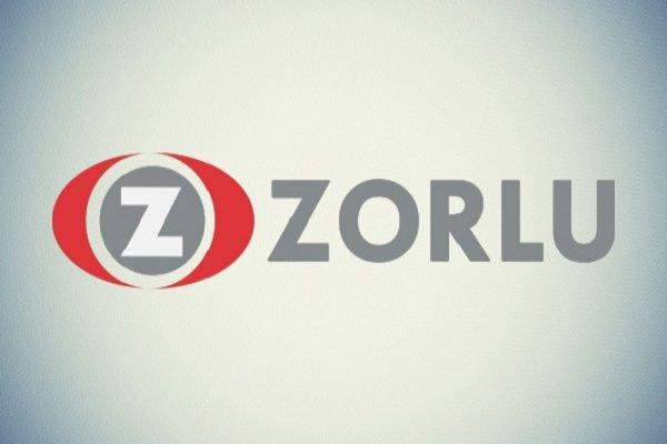 Zorlu Holding, Vestel hissesi satacak