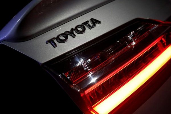 Toyota 1 milyondan fazla aracını geri çağırıyor