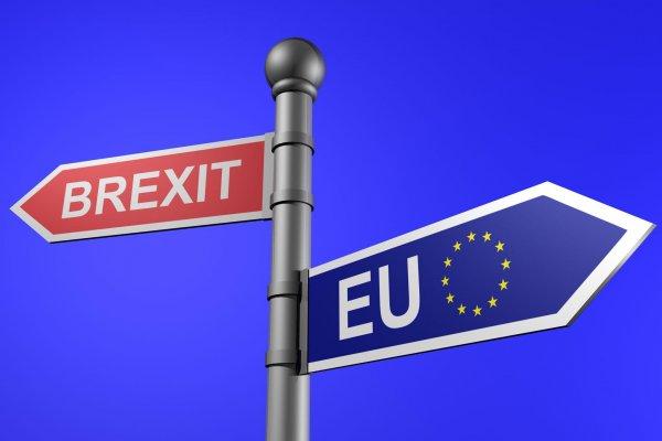 Fransa Brexit ertelemesine karşı çıkacak