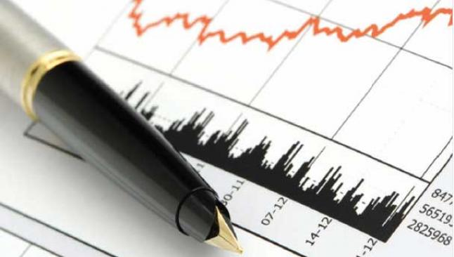 2 banka hissesinde hedef fiyat yükseldi