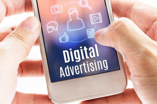 Dijital reklam yatırımları 2,2 milyar liraya yaklaştı