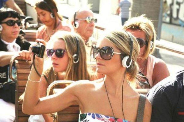 Rus turist sayısında sıçrama yaşanacak