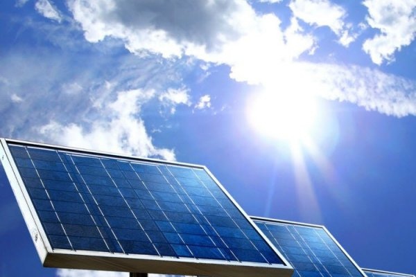 """""""Güneş enerjisiyle ısıtılan motor yakıt tüketimini azaltacak"""""""
