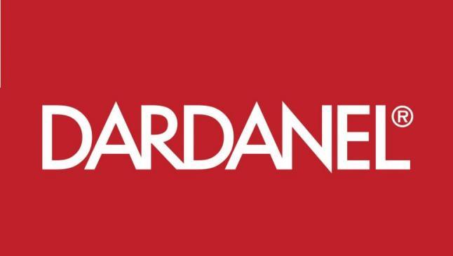 Dardanel salça tesislerini satıyor