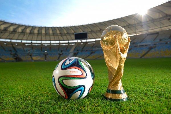 Fas 2026 Dünya Kupası için 15,8 milyar dolar ayırdı