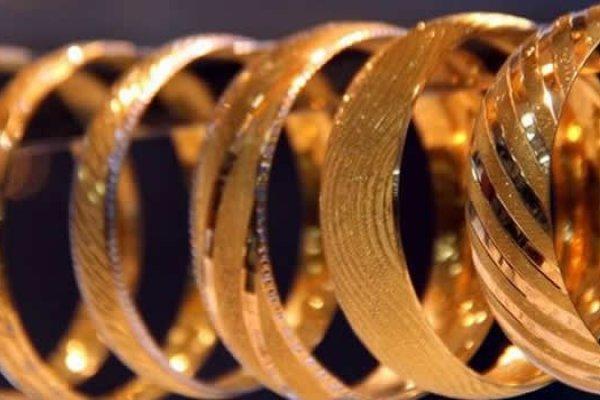 Altının kilogramı 183 bin 500 liraya geriledi
