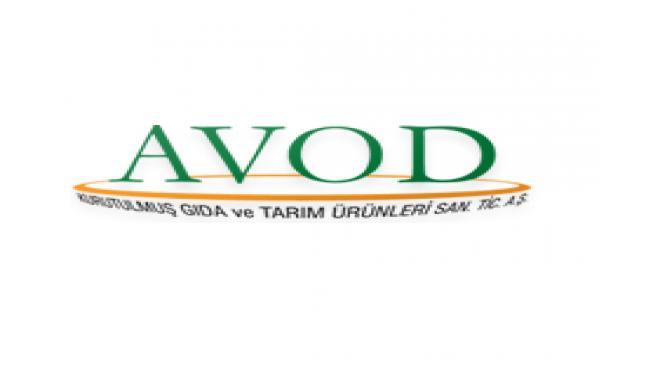 AVOD'da bir garip sermaye artırımı