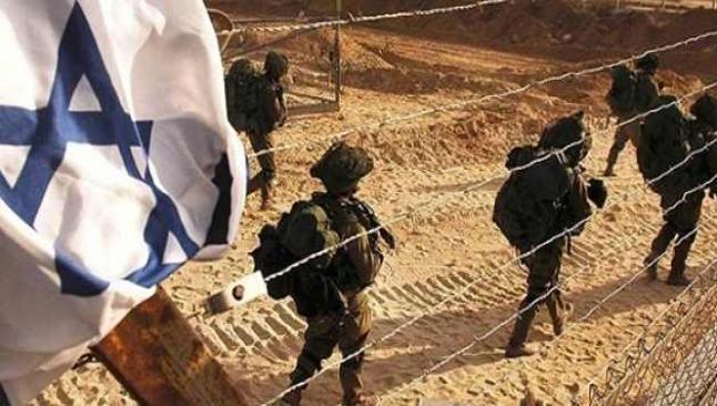 Gazze'de ateşkes kısa sürdü