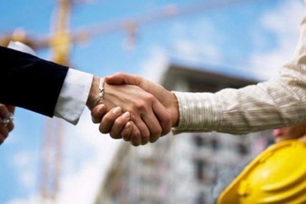 Sektörel güven endeksleri açıklandı