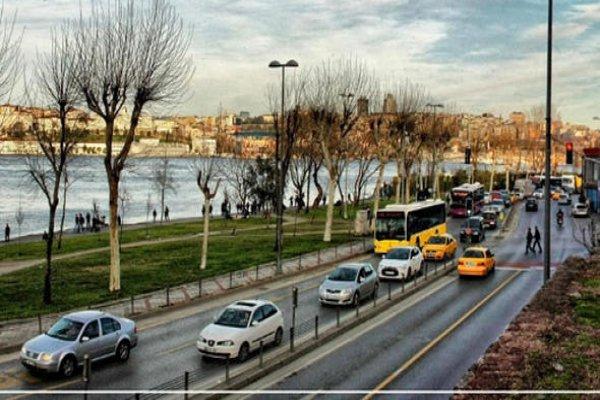 İstanbullular dikkat! Bir ay boyunca bu yollar kapalı