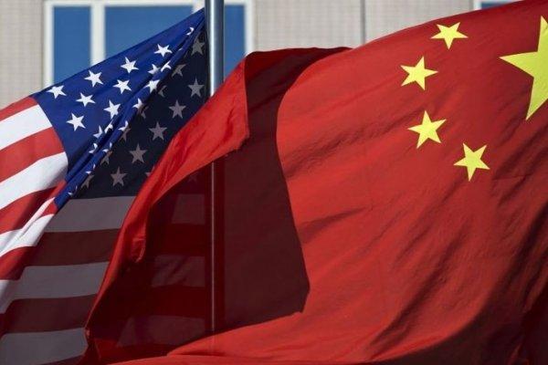 Trump, Çin'e ek gümrük vergisi getirecek genelgeyi imzaladı