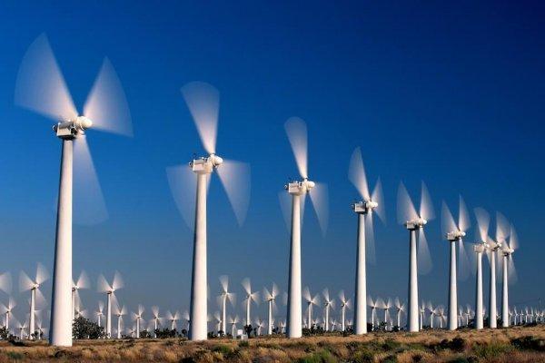 AB, Danimarka'nın enerji desteğini onayladı