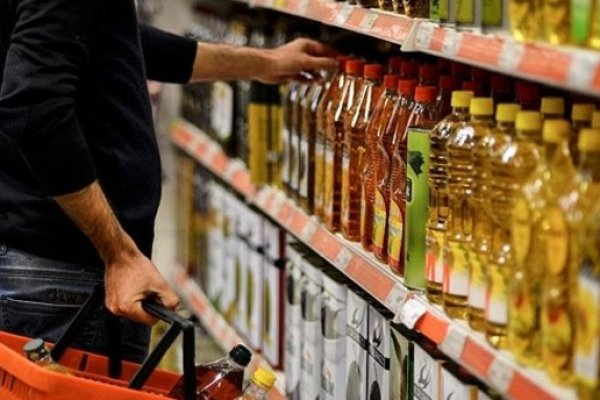 Tüketici güveni Kasım ayında yükseldi