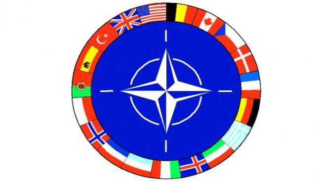 NATO ve AB'den IŞİD'e karşı ortak deklarasyon