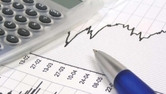 HSBC, 2 hissede hedef fiyatı yükseltti