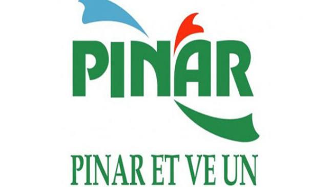 Pınar Et'e ABD'li ortak iddiası