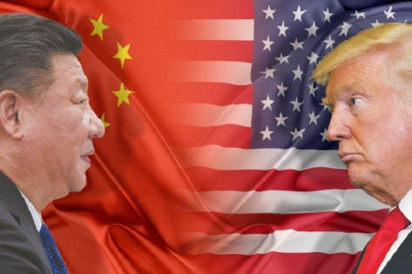 ABD, Çin'e tarifeleri askıya alıyor