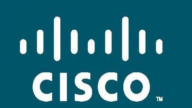 Cisco 6.000 kişiyi işten çıkaracak