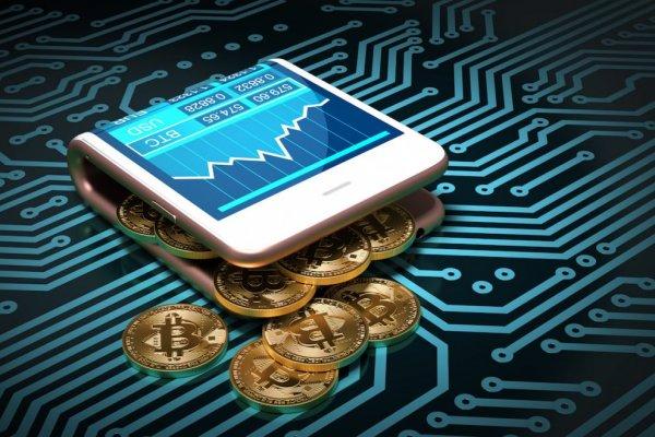 Pakistan bitcoin'i tamamen yasakladı!