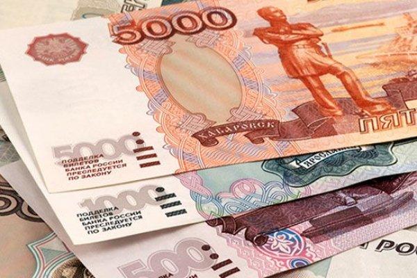 Türk lirasına bir darbe de Rusya'dan