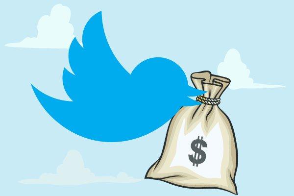 Twitter hedeflediği finansal sonuçlara ulaştı
